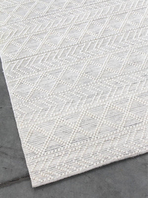 Zigo Rug by Rug Collection
