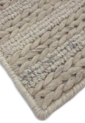 Buy Alpine Rug By Bayliss online at - Sofas Direct
