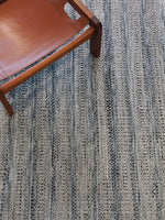 Braid Tempest By The Rug Collection