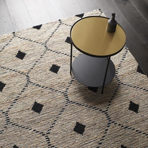 DENALI RUG BY WEAVE - Sofas Direct