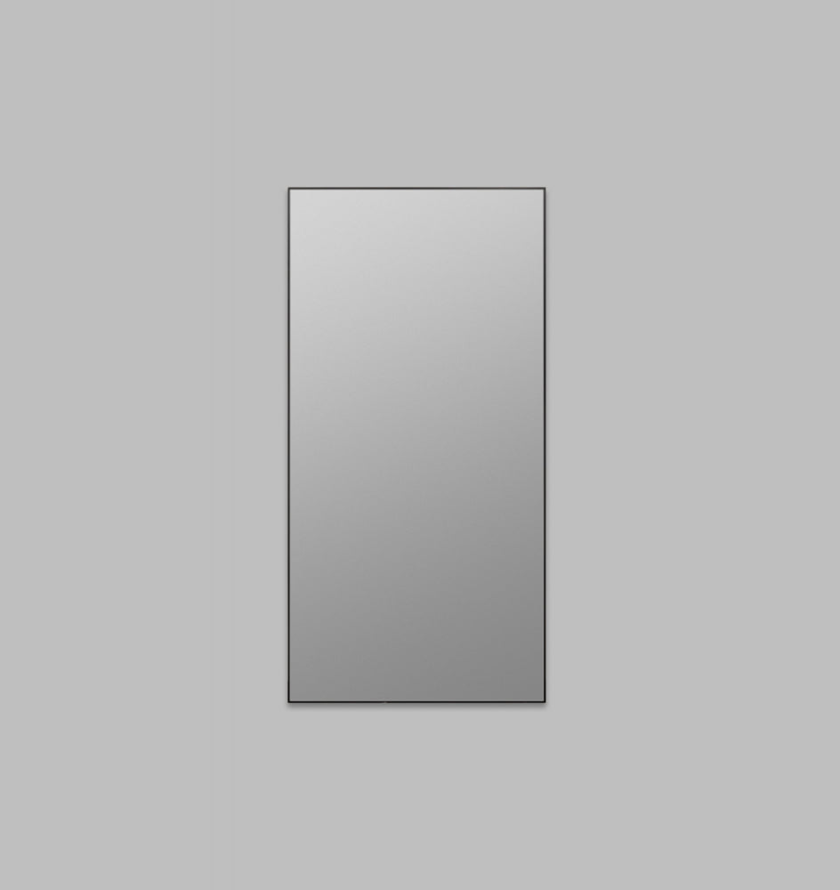Load image into Gallery viewer, Flynn Leaner Mirror