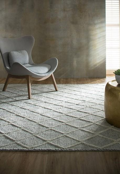 Buy Ivy Rug by Bayliss online at - Sofas Direct