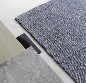 LOGAN RUG BY WEAVE - Sofas Direct