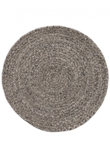Nordic Rug by Bayliss