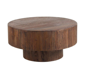 Hanima Coffee Table