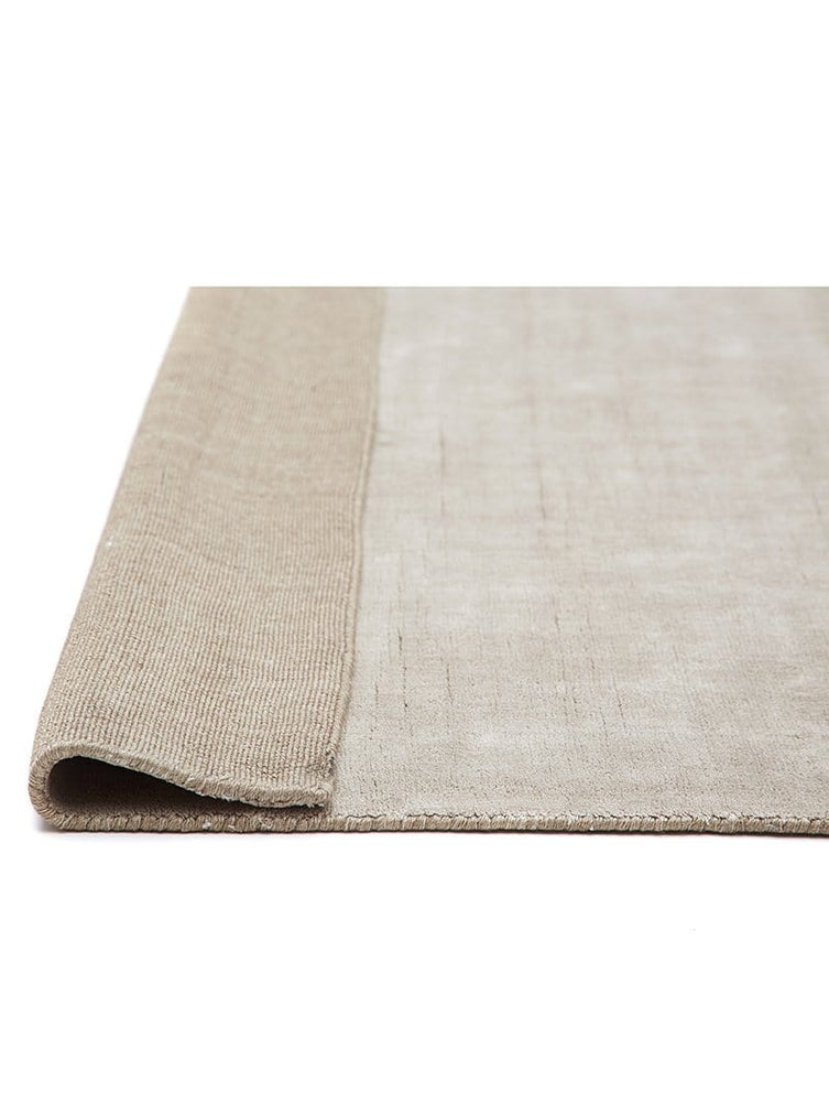 Positano By The Rug Collection