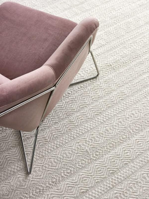 Buy Silhouette Rug by The Rug Collection online at - Sofas Direct