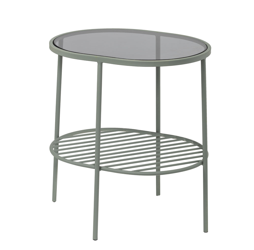 Aili Side Table