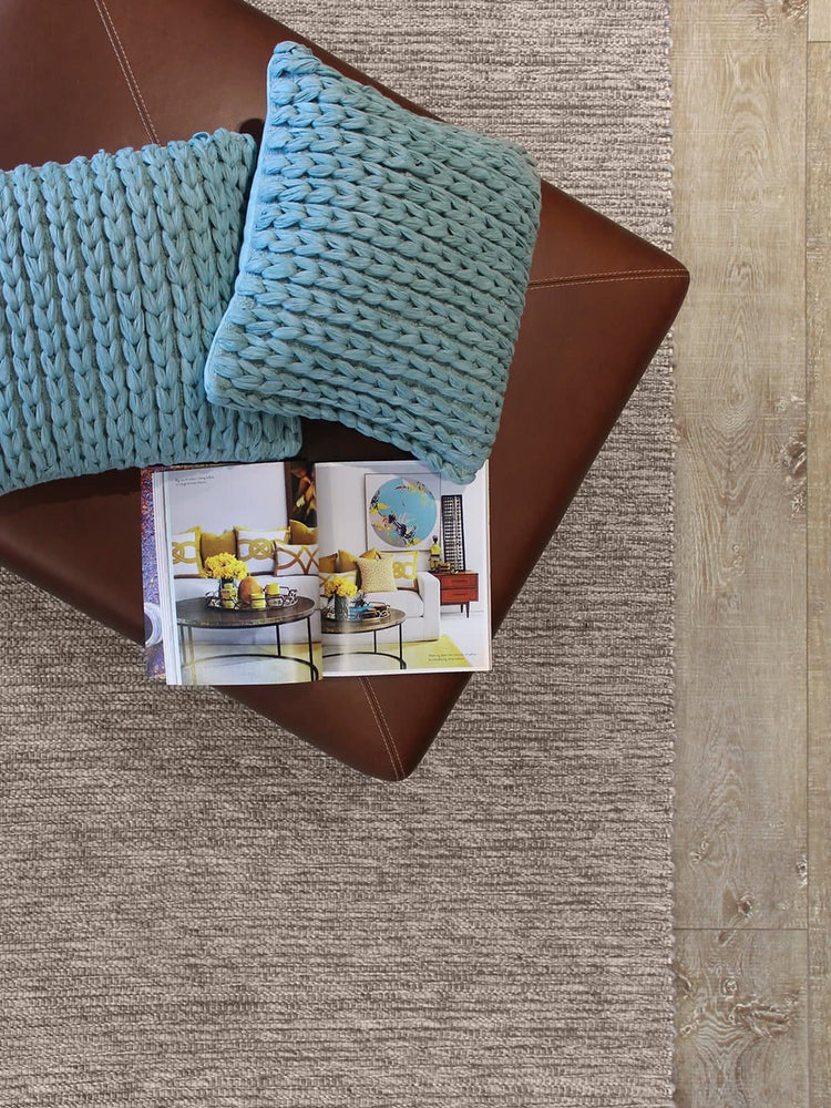 Buy Xylo By The Rug Collection online at - Sofas Direct