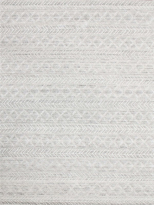 Zigo Rug by Rug collection - Sofas Direct