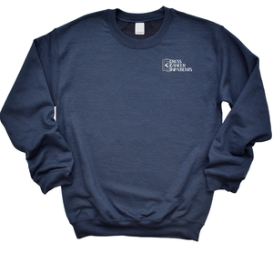 Cross Cancer Inpatients (CCI) - Lubdub Apparel