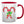 Load image into Gallery viewer, Candy Cane Mug