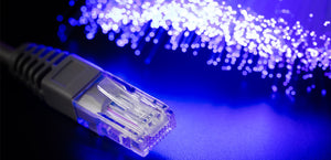 An A to Z of Fibre Optic terminology