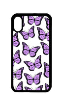 Load image into Gallery viewer, Purple Butterfly