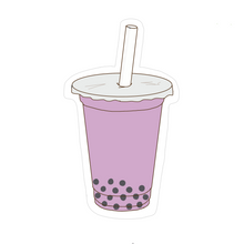 Load image into Gallery viewer, Bubble Tea