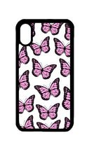 Load image into Gallery viewer, Pink Butterfly