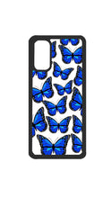 Load image into Gallery viewer, Blue Butterflies