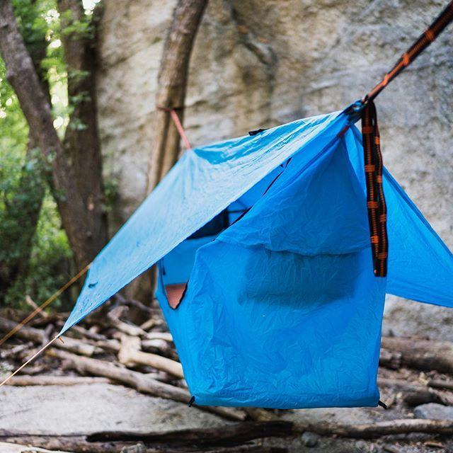 Great Tent-Worldwide Free Shipping
