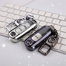 Load image into Gallery viewer, 【BUY 2 GET 1 FREE】Car keychain