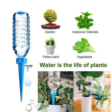 Load image into Gallery viewer, 【Last day promotion】AUTOMATIC WATER IRRIGATION CONTROL SYSTEM