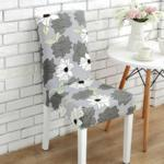 Load image into Gallery viewer, Multi-color Spandex Chair Cover for Office, Wedding, Banquet, Party, Hotel and Home&Living