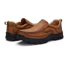 Human made men's comfortable shoes