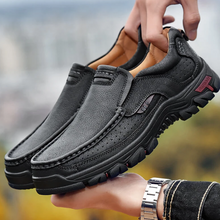 Load image into Gallery viewer, Human made men's comfortable shoes