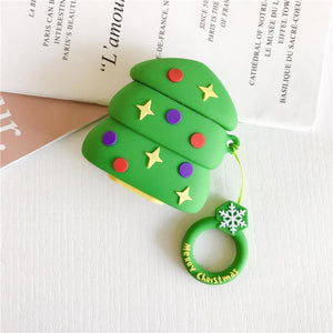 Airpods Case(Christmas limited)