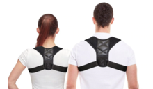 Fit Feeler™ Posture Corrective Back Brace For Men and Women