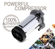 Load image into Gallery viewer, 150db Train Horn With Air Compressor