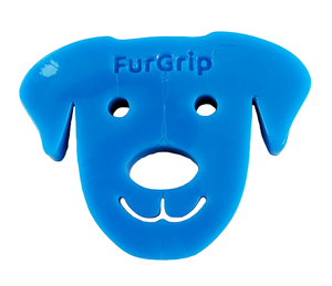 FurGrip Laundry Pet Hair Remover