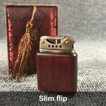Load image into Gallery viewer, Wood Pattern Lighter(Buy Two Free Shipping)