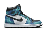 Charger l'image dans la galerie, Air Jordan 1 Retro High Tie Dye