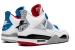 "Charger l'image dans la galerie, Jordan Air Jordan 4 ""What The"""