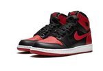 Charger l'image dans la galerie, Air Jordan 1 Retro High Banned Bred