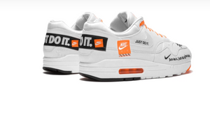 Air Max 1 SE Just Do it