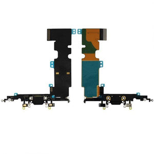 Charging Dock Flex Cable for the iPhone 8 Plus