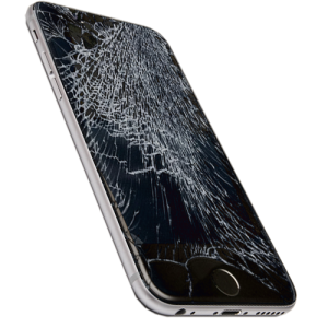 iPhone 6s Screen Repair