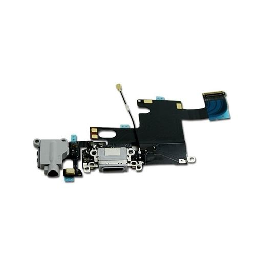 iPhone 6 Charge Port / Head Phone Jack Repair