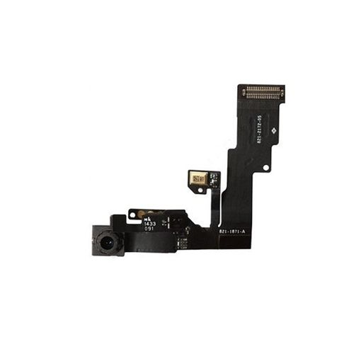 Front Camera, Sensor, Proximity and Flash Flex Cable for iPhone 6