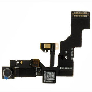 Front Camera, Sensor, Proximity and Flash Flex Cable for iPhone 6S