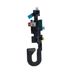 Front Camera, Sensor, Proximity and Flash Flex Cable for iPhone 8