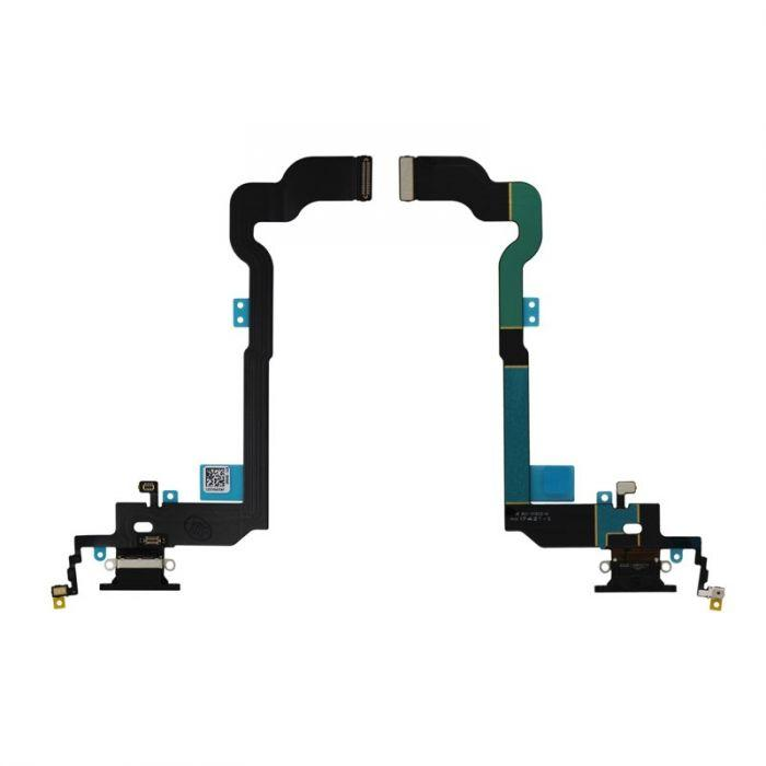 Charging Dock Flex Cable for the iPhone X