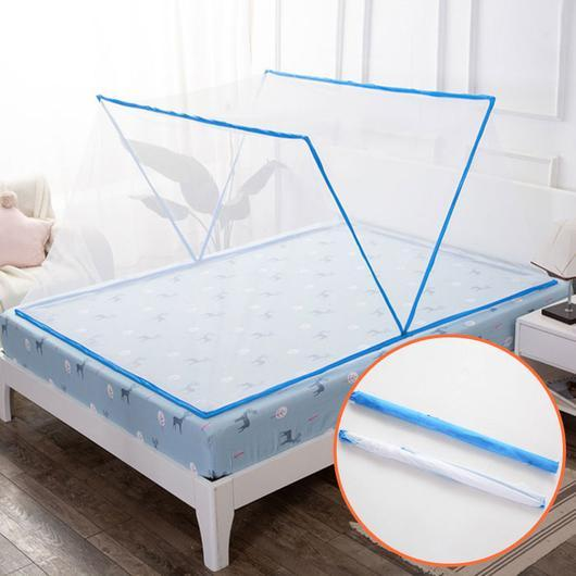 Mosquito Net For Adults and Babies - Dandy Owl
