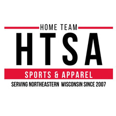 Home Team Sports and Apparel Green Bay Wisconsin