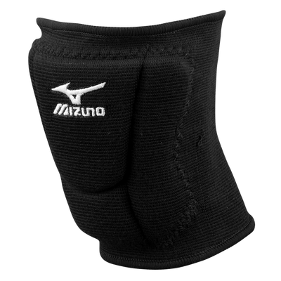 VOLLEYBALL KNEE PAD LR6-MIZUNO USA-Home Team Sports & Apparel