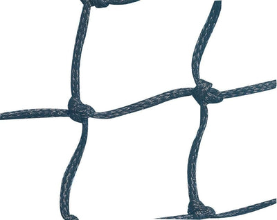 OFFICIAL FIELD HOCKEY NET-CHAMPION SPORTS-Home Team Sports & Apparel