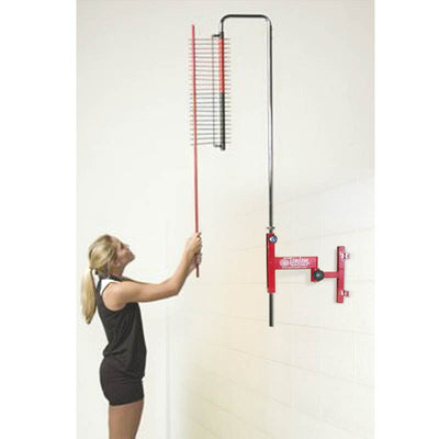 VERTICAL CHALLENGER (WALL MOUNTED)-TANDEM SPORT-Home Team Sports & Apparel