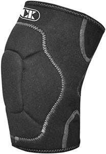 WRAPTOR® KNEE PAD-CLIFF KEEN ATHLETIC-Home Team Sports & Apparel