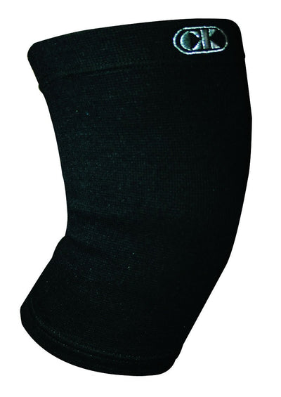 SINGLE LEG SHOOTING SLEEVE (YOUTH)-CLIFF KEEN ATHLETIC-Home Team Sports & Apparel